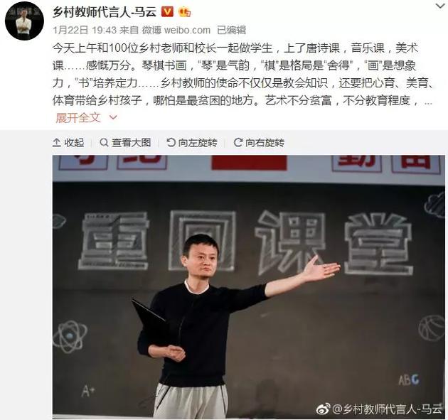 中国这个财产吸金天下第一,却有不少人开端深深担心……