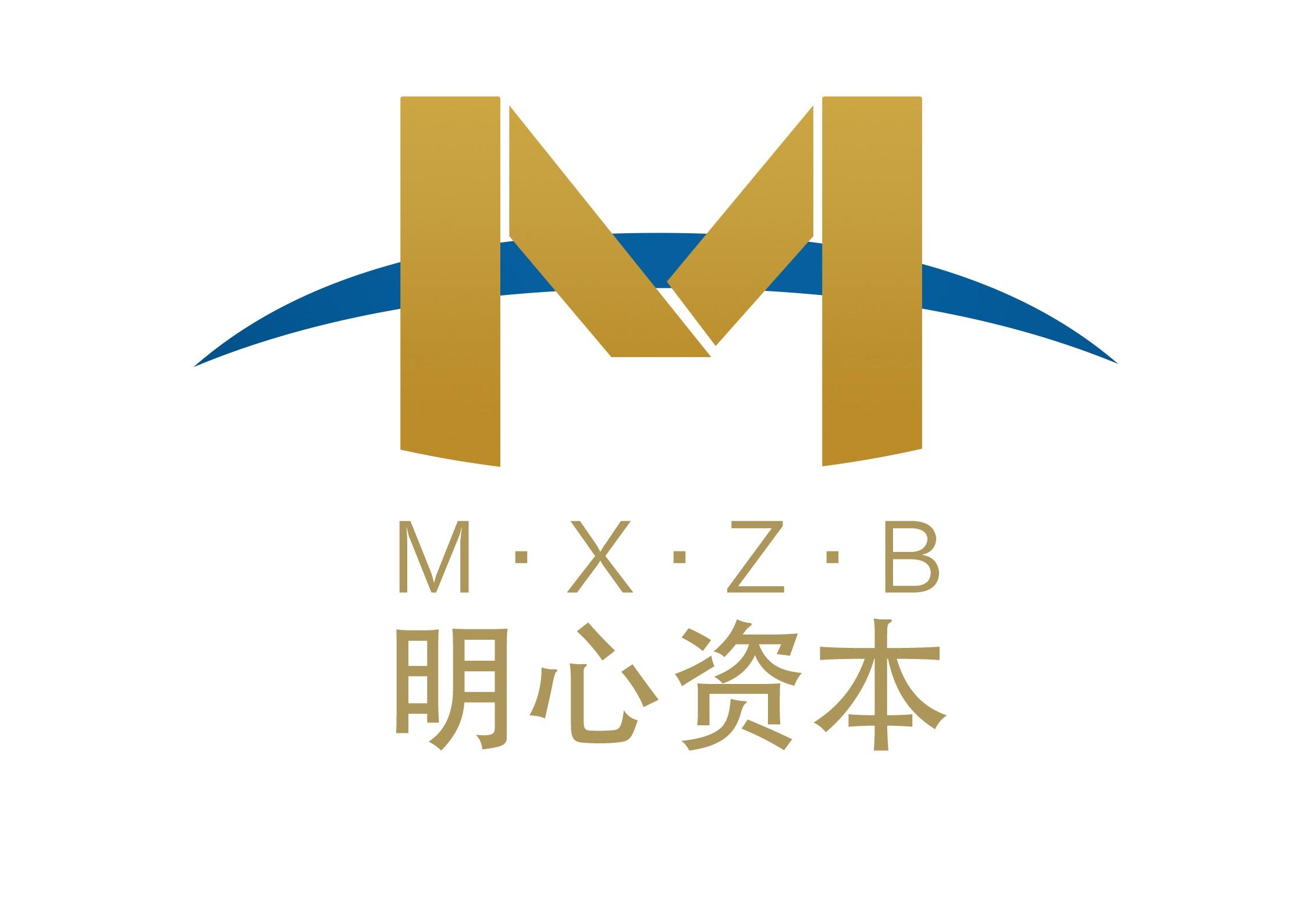 明心资本logo.jpg