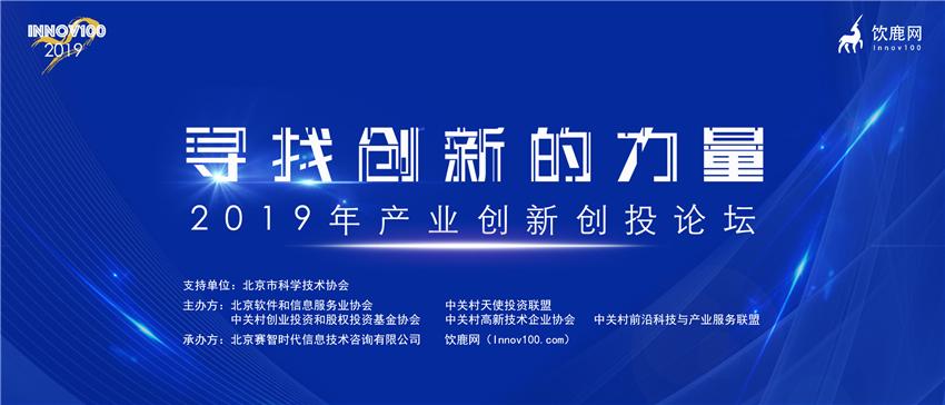 1_副本.png