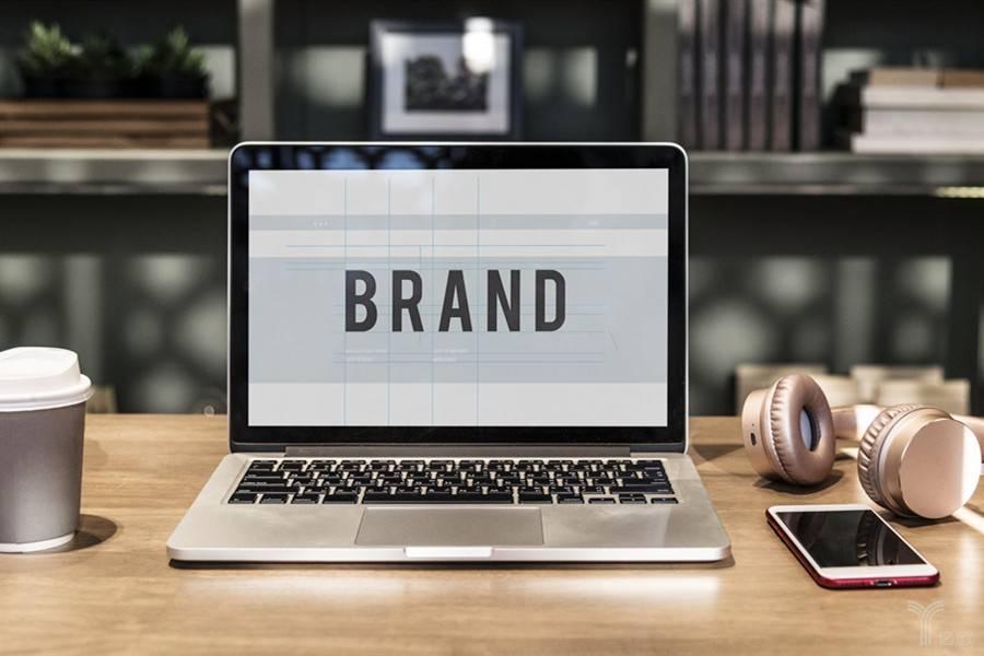 Brand;品牌,品牌,零售,产品,消费升级