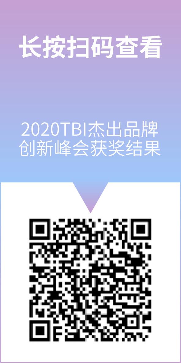 微信图片_20210914165200.jpg