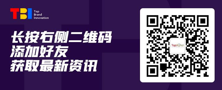微信图片_20210914165212.jpg